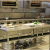 How the Commercial Kitchen Has Evolved Over the Last 30 Years2