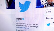 How to completely clean the list of accounts you follow on Twitter in a few steps