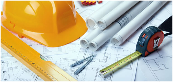 Tips on how to choose the right building company2